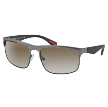 Prada Sport PS 56PS Sunglasses