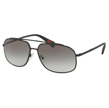 Prada Sport PS 56RS Sunglasses
