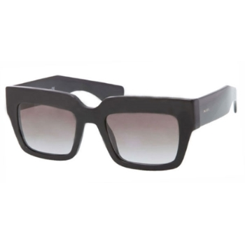 Prada PR 28PS Sunglasses