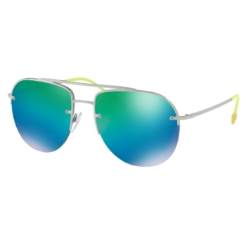 Prada Sport PS 53SS Sunglasses