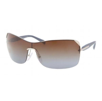 Prada Sunglasses Warranty  prada sunglasses go optic com