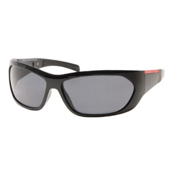 Prada Sport PS 04HS Sunglasses