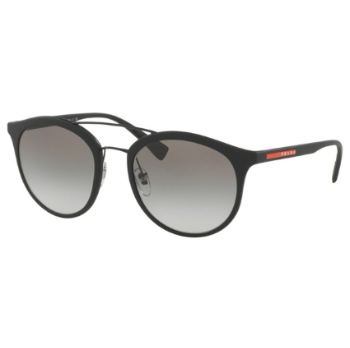 Prada Sport PS 04RS Sunglasses