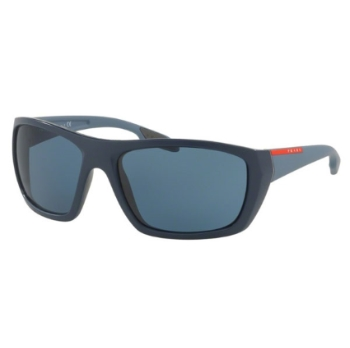 Prada Sport PS 06SS Sunglasses