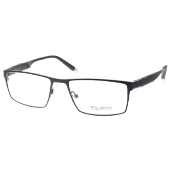 Project One Markow Eyeglasses