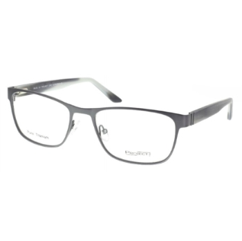 Project One Valla Eyeglasses