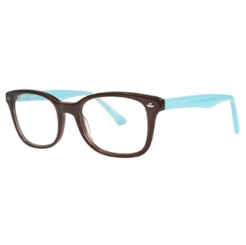 Project Runway Project Runway 130Z Eyeglasses