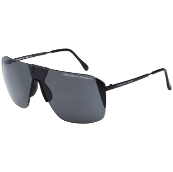 Porsche Design P 8638 Sunglasses