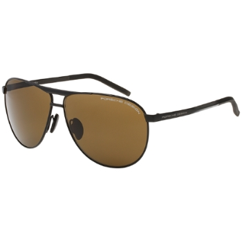 Porsche Design P 8642 Sunglasses