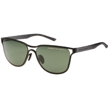 Porsche Design P 8647 Sunglasses