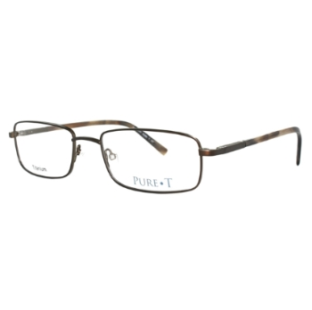 Pure T T111 Eyeglasses