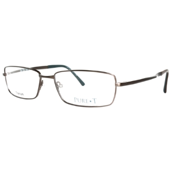Pure T T110 Eyeglasses