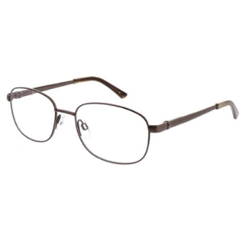 Puriti Titanium Puriti 310 Eyeglasses