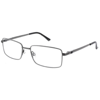 Puriti Titanium Puriti 311 Eyeglasses
