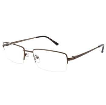 Puriti Titanium Puriti 312 Eyeglasses