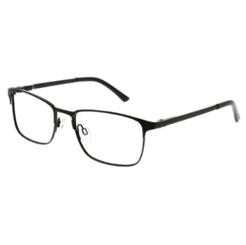 Puriti Titanium Puriti 313 Eyeglasses