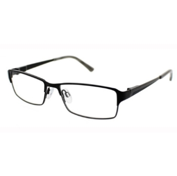 Puriti Titanium Puriti 5003 Eyeglasses