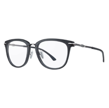 Smith Optics Quinlan Eyeglasses