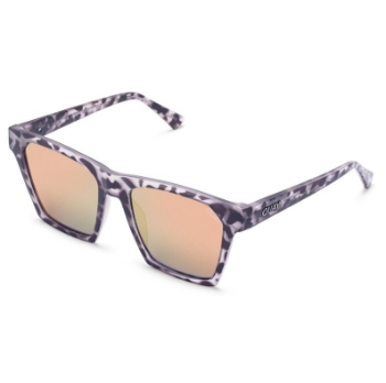 Quay Australia Alright Sunglasses