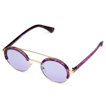 Quay Australia Come Around Sunglasses