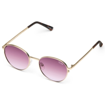 Quay Australia Crazy Love Sunglasses