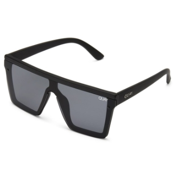 Quay Australia Hindsight Sunglasses
