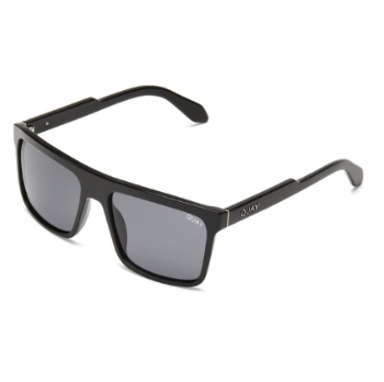Quay Australia Let It Run Sunglasses