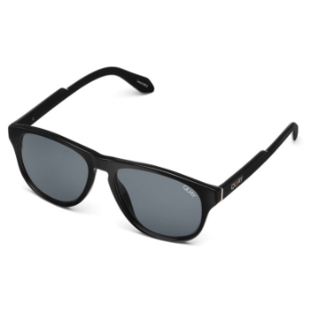 Quay Australia Lost Weekend Sunglasses