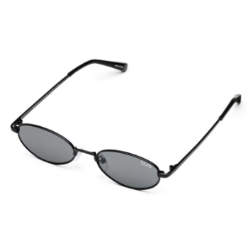 Quay Australia Showdown Sunglasses