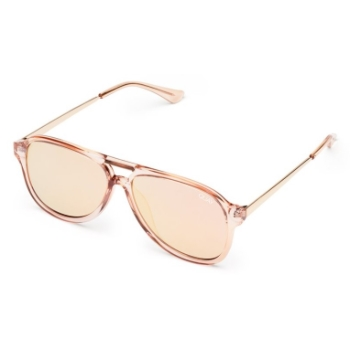 Quay Australia Under Pressure Sunglasses