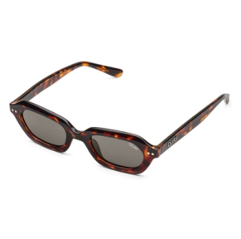 Quay Australia Anything Goes Sunglasses