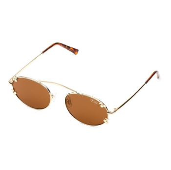 Quay Australia Final Stand Sunglasses