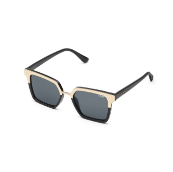 Quay Australia Upgrade Sunglasses