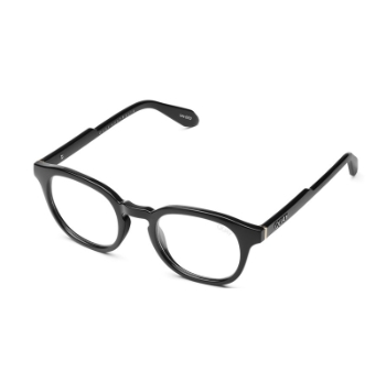 Quay Australia Walk On Eyeglasses