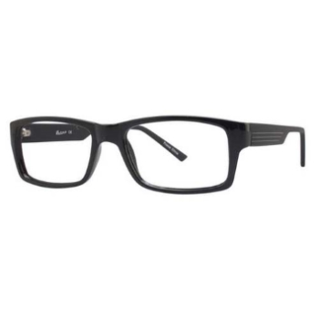 Retro R101 Eyeglasses