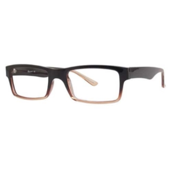Retro R102 Eyeglasses