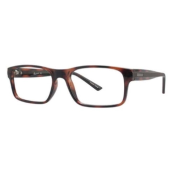 Retro R104 Eyeglasses