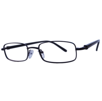 Lido West Eyeworks Row Eyeglasses