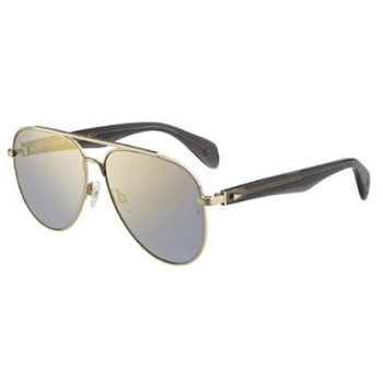 Rag & Bone Rnb 5003/S Sunglasses