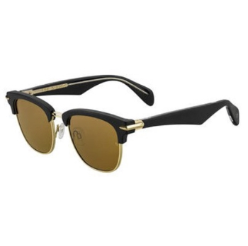 Rag & Bone Rnb 5007/S Sunglasses
