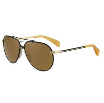 Rag & Bone Rnb 5008/S Sunglasses