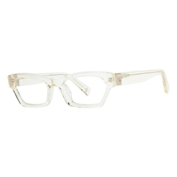 Seraphin by OGI RALEIGH Eyeglasses