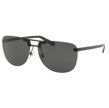 Ralph Lauren RL 7062 Sunglasses