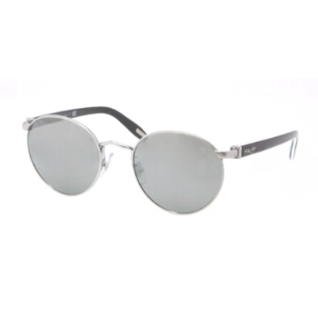 Ralph by Ralph Lauren RA 4084 Sunglasses