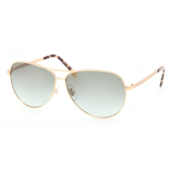 Ralph by Ralph Lauren RA 4109 Sunglasses