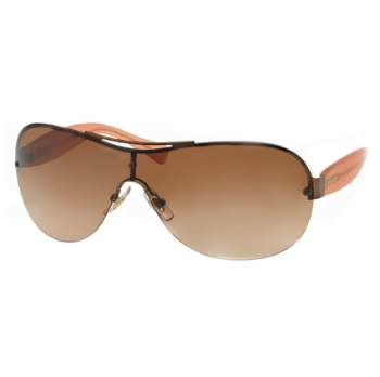 Ralph by Ralph Lauren RA 4112 Sunglasses