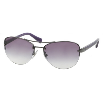 Ralph by Ralph Lauren RA 4113 Sunglasses