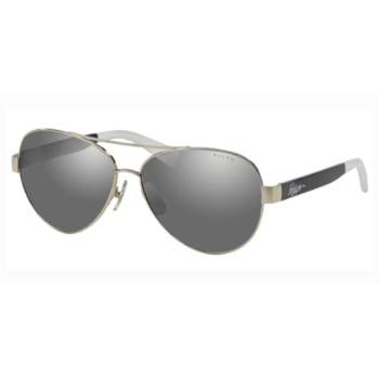 Ralph by Ralph Lauren RA 4114 Sunglasses