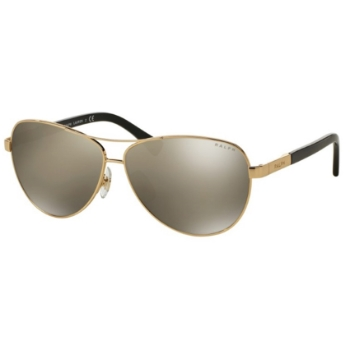 Ralph by Ralph Lauren RA 4116 Sunglasses