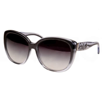 Ralph by Ralph Lauren RA 5177 Sunglasses